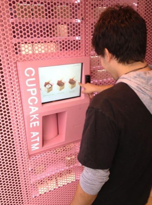 lustige automaten