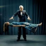 Die neusten lustigen Werberbilder 2015